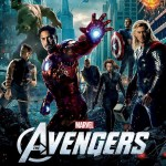 Marvels-The-Avengers-Movie-Poster