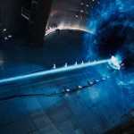 Marvels-The-Avengers-ScreenShot-010