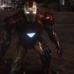 Marvels-The-Avengers-ScreenShot-055