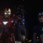 Marvels-The-Avengers-ScreenShot-056