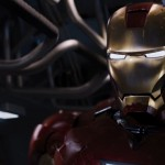 Marvels-The-Avengers-ScreenShot-057