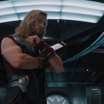 Marvels-The-Avengers-ScreenShot-071