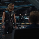 Marvels-The-Avengers-ScreenShot-073