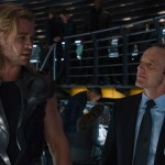 Marvels-The-Avengers-ScreenShot-082