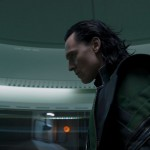 Marvels-The-Avengers-ScreenShot-083