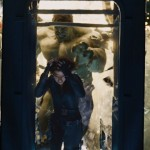 Marvels-The-Avengers-ScreenShot-100