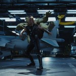 Marvels-The-Avengers-ScreenShot-103
