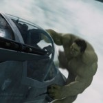 Marvels-The-Avengers-ScreenShot-106