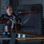Marvels-The-Avengers-ScreenShot-110