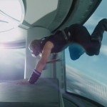 Marvels-The-Avengers-ScreenShot-113