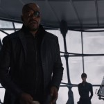 Marvels-The-Avengers-ScreenShot-117