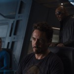 Marvels-The-Avengers-ScreenShot-118
