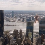 Marvels-The-Avengers-ScreenShot-126