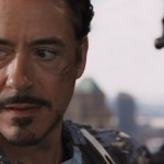 Marvels-The-Avengers-ScreenShot-127
