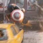 Marvels-The-Avengers-ScreenShot-137