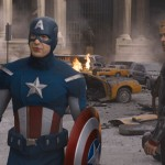 Marvels-The-Avengers-ScreenShot-139