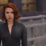 Marvels-The-Avengers-ScreenShot-140