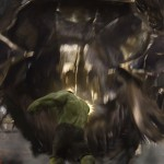 Marvels-The-Avengers-ScreenShot-144