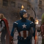 Marvels-The-Avengers-ScreenShot-145