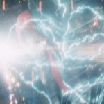 Marvels-The-Avengers-ScreenShot-147