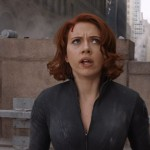 Marvels-The-Avengers-ScreenShot-150