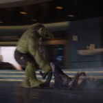 Marvels-The-Avengers-ScreenShot-157