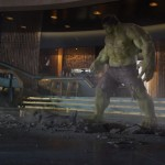 Marvels-The-Avengers-ScreenShot-158