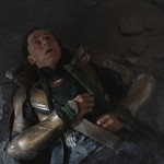 Marvels-The-Avengers-ScreenShot-159