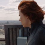 Marvels-The-Avengers-ScreenShot-161