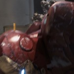 Marvels-The-Avengers-ScreenShot-168