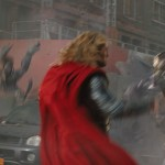 Marvels-The-Avengers-ScreenShot-169