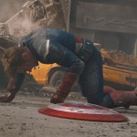 Marvels-The-Avengers-ScreenShot-170