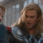 Marvels-The-Avengers-ScreenShot-171