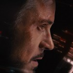Marvels-The-Avengers-ScreenShot-174