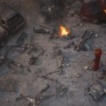 Marvels-The-Avengers-ScreenShot-180