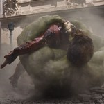 Marvels-The-Avengers-ScreenShot-189