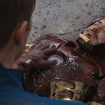 Marvels-The-Avengers-ScreenShot-191