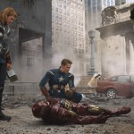 Marvels-The-Avengers-ScreenShot-192