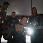Marvels-The-Avengers-ScreenShot-195