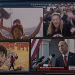 Marvels-The-Avengers-ScreenShot-200