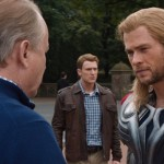 Marvels-The-Avengers-ScreenShot-205