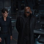 Marvels-The-Avengers-ScreenShot-212