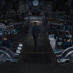 Marvels-The-Avengers-ScreenShot-215
