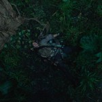 Predators-2012-ScreenShot-004