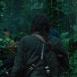Predators-2012-ScreenShot-011