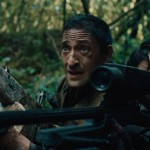 Predators-2012-ScreenShot-032