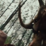 Predators-2012-ScreenShot-041