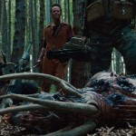Predators-2012-ScreenShot-044