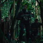 Predators-2012-ScreenShot-051