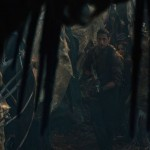 Predators-2012-ScreenShot-055